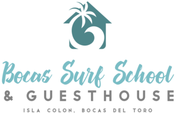 Bocas-Surf-School-and-Guesthouse