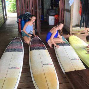 Surf-Lesson-Bocas-del-Toro