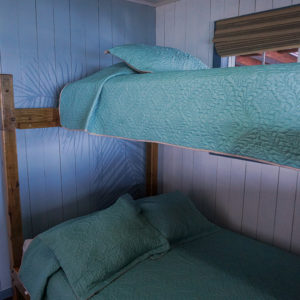 bocas-surf-school-and-guesthouse-shared-room