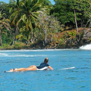 surf-camp-bocas-del-toro